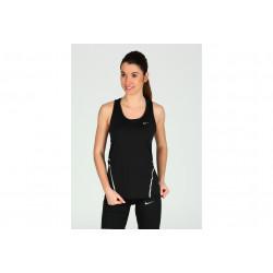 Nike Débardeur City W vêtement running femme