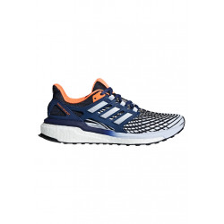 adidas Energy Boost - Chaussures running pour Femme