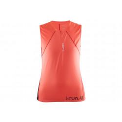 Craft Débardeur Run Trail W vêtement running femme