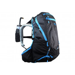 Raidlight Ultra Legend 30L Sac hydratation / Gourde
