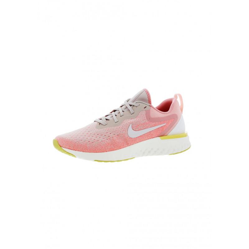 Avis et test sur Nike Odyssey React Chaussures running pour Femme