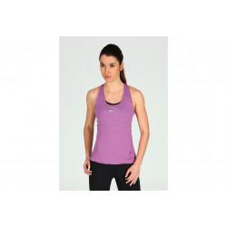 Nike Débardeur AeroReact W vêtement running femme