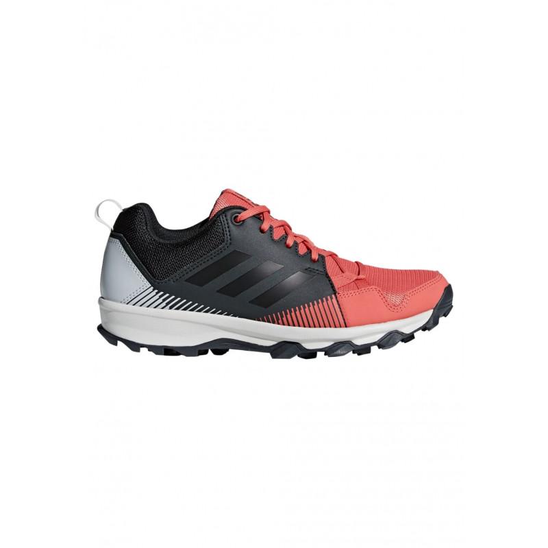 Terrex Chaussures Noir Adidas Pour Femme Tracerocker Running Aqx1Z8p1