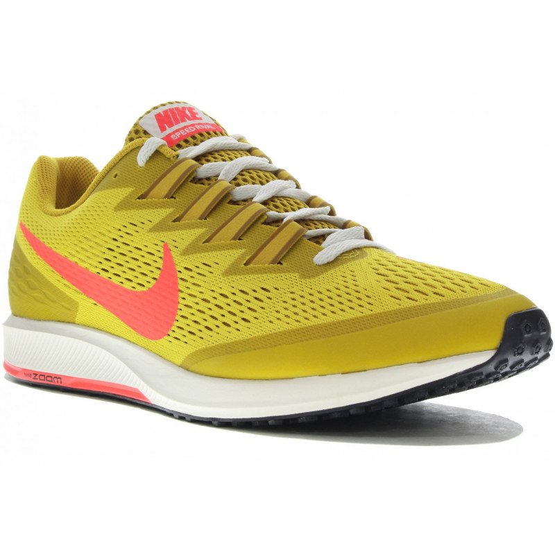 nike air zoom speed