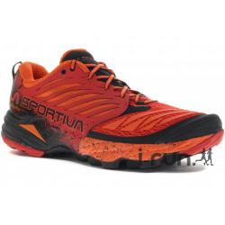 La Sportiva Akasha M Chaussures homme