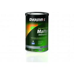 Overstims Malto Antioxydant 500 g - Neutre Diététique Préparation