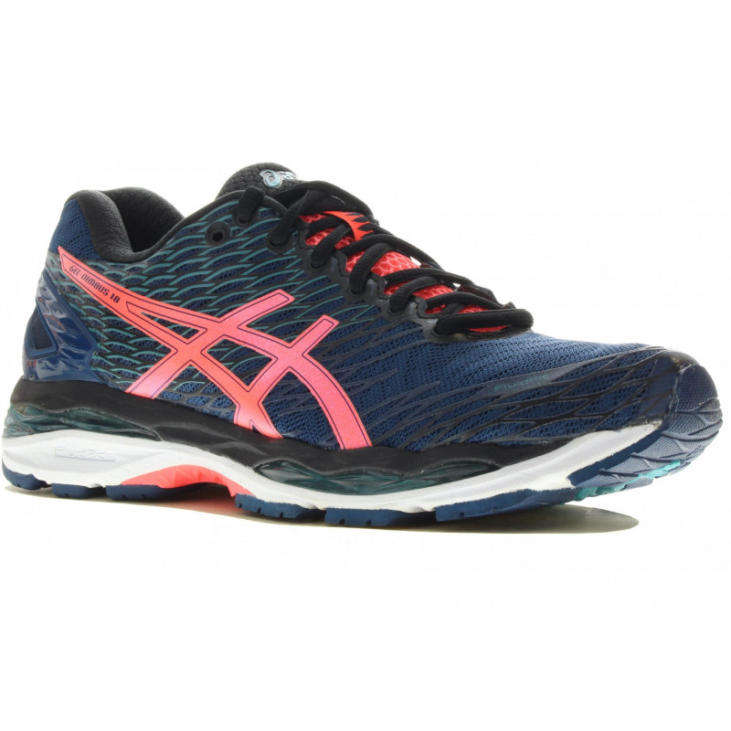 destockage asics gel