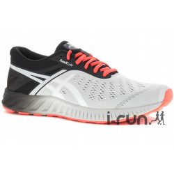 Asics fuzeX Lyte M Chaussures homme