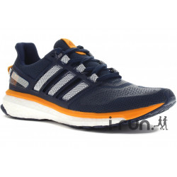 Chaussures New 1400 V5 M Balance Homme rBYnIr
