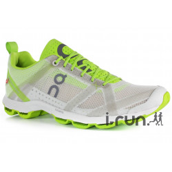 On-Running Cloudracer M Chaussures homme