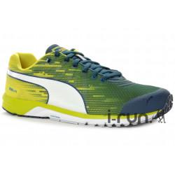 Puma Faas 300 V4 M Chaussures homme