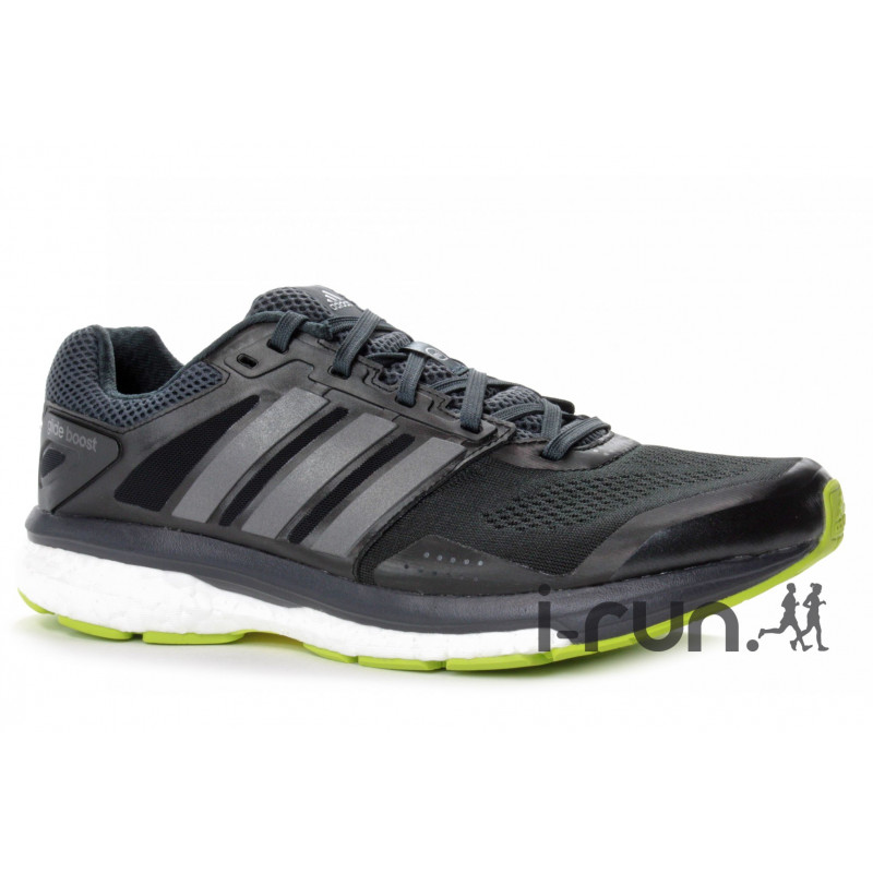 buy online bff61 42369 adidas Supernova Glide 7 Boost M Chaussures homme