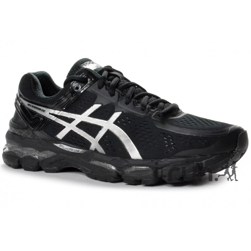 buy popular dd64b cbc30 Asics Gel Kayano 22 M Chaussures homme