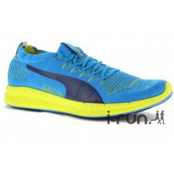 Puma Ignite ProKnit M Chaussures homme