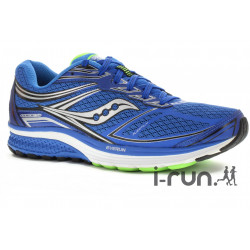 Saucony ProGrid Guide 9 M Chaussures homme