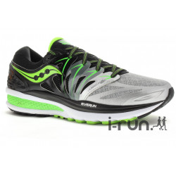 Saucony Hurricane ISO 2 M Chaussures homme