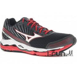 Mizuno Wave Paradox 2 M Chaussures homme