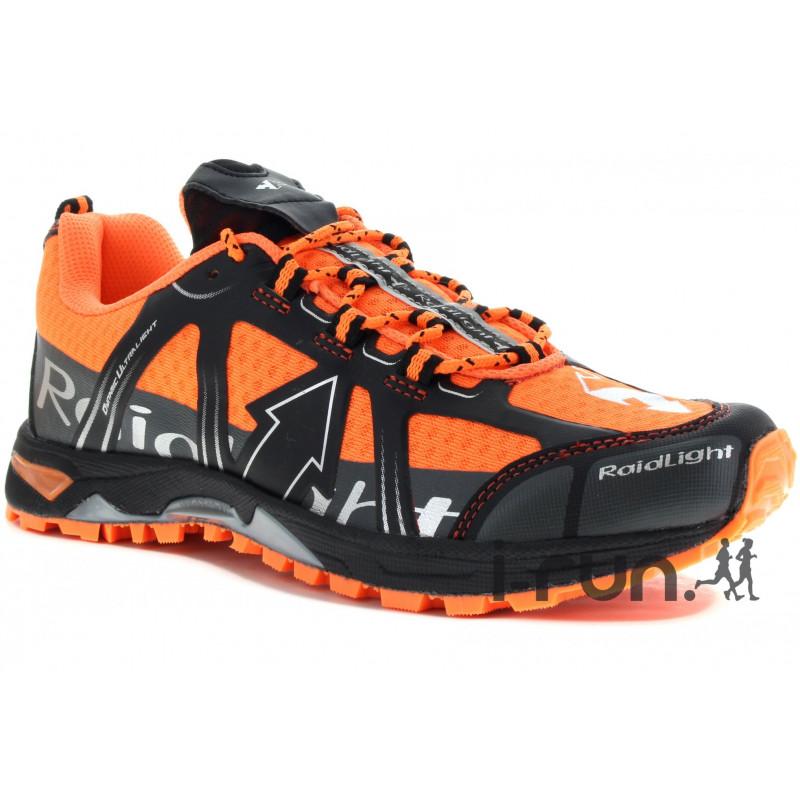 Raidlight Dynamic Ultralight M Chaussures homme