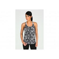 Nike Dry Miler Running Tank W vêtement running femme