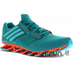 adidas Springblade Solyce M Chaussures homme