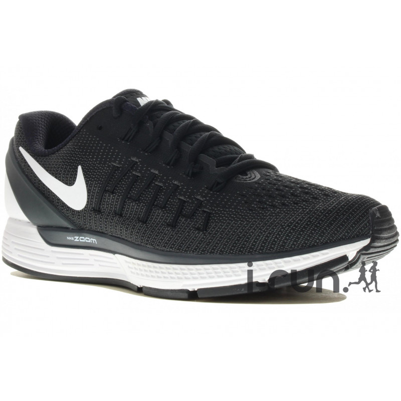 buy popular 7c432 6e167 Nike Air Zoom Odyssey 2 M Chaussures homme