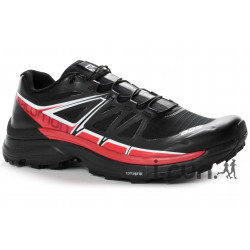 Salomon S-Lab Wings Soft Ground M Chaussures homme