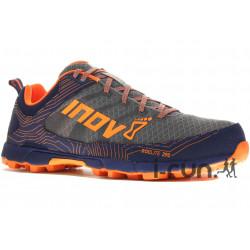 Inov-8 Roclite 295 M Chaussures homme