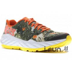 Hoka One One Clayton Edition Limitée Kona W Chaussures running femme