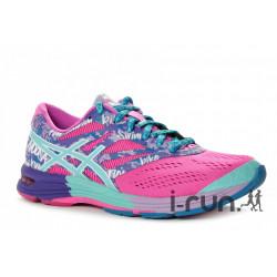 Asics Gel Noosa Tri 10 W Chaussures running femme