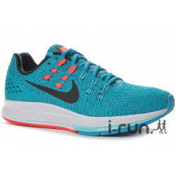 Nike Air Zoom Structure 19 W Chaussures running femme