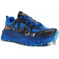 Raidlight Ultra Max V1.0 M Chaussures homme