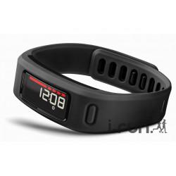 Garmin Vivofit - bracelet d'activité Bracelets d'activité