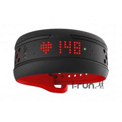 MIO Bracelet Fuse Bracelets d'activité