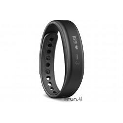 Garmin Vivosmart - bracelet d'activité cardio - Large Bracelets d'activité
