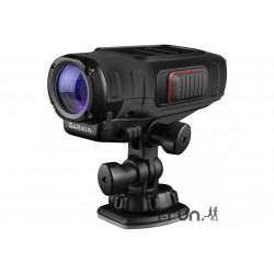 Garmin VIRB - Caméra embarquée grand angle Caméras sport