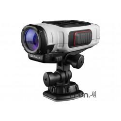 Garmin VIRB Elite-caméra embarquée Grand Angle Caméras sport