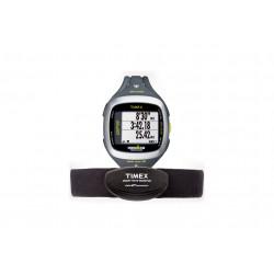 Timex IronMan Cardio GPS Run Trainer 2.0 M Cardio-Gps