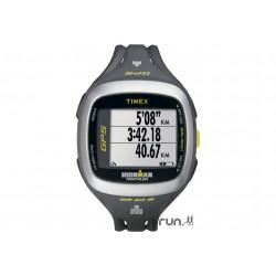 Timex IronMan GPS Run Trainer 2.0 M Cardio-Gps