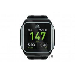 adidas Mi Coach Smart Run Cardio-Gps