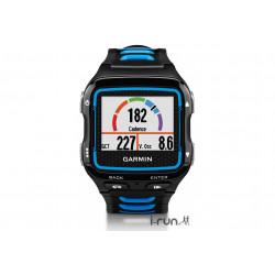 Garmin Forerunner 920XT HRM Cardio-Gps