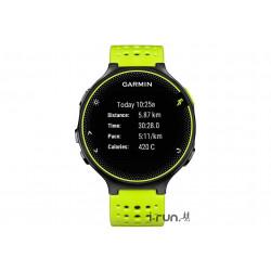 Garmin Forerunner 230 Cardio-Gps