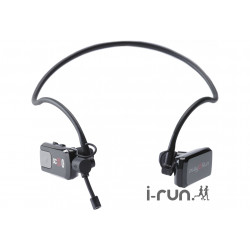 Play2Run Casque Bluetooth SC12 Casques / lecteurs mp3