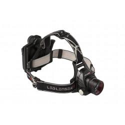 Led Lenser H14.2 Lampe frontale / éclairage