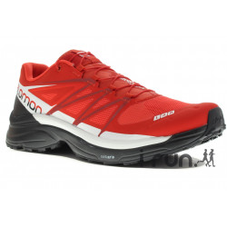 Salomon S-Lab Wings 8 M Chaussures homme