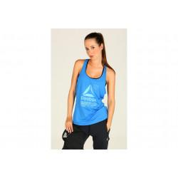 Reebok ActivChill W vêtement running femme