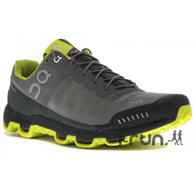 On Running Cloudventure M Chaussures homme