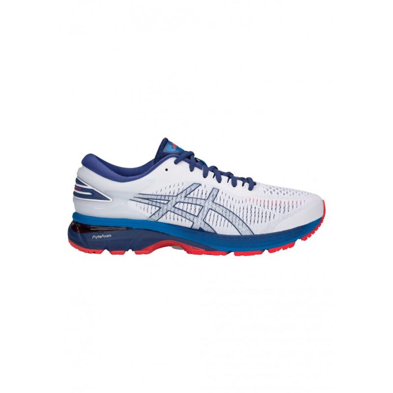 Homme 25 Kayano Gris Running Chaussures Pour Gel Asics xg1Bwq6Aq e42d858b0939d