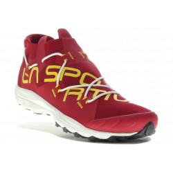La Sportiva VK W Chaussures running femme