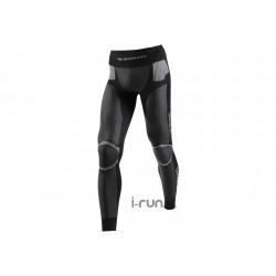 X-Bionic Collant Windskin M vêtement running homme
