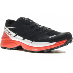 Salomon S-Lab Wings 8 Soft Ground M Chaussures homme